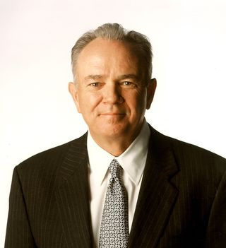 Mike Jackson Chairman and CEO AutoNation 2010